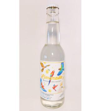 Limonade 33Cl