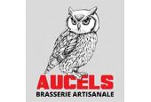 La brasserie des Aucels